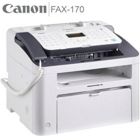 Canon FAX-L170 Yazıcı Faks