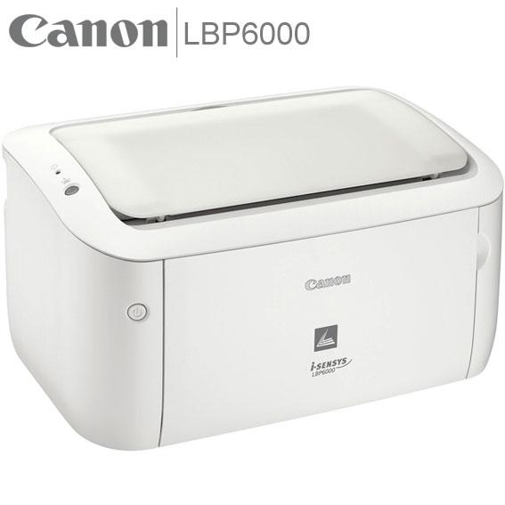 Canon LBP6000 Lazer Yazıcı