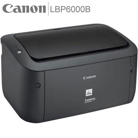 Canon LBP6000B Lazer Yazıcı