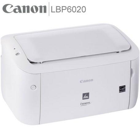Canon LBP6020 Lazer Yazıcı
