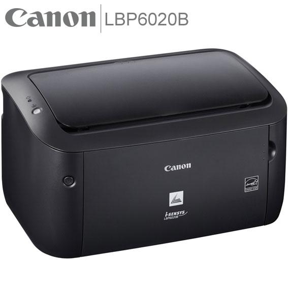 Canon LBP6020B Lazer Yazıcı