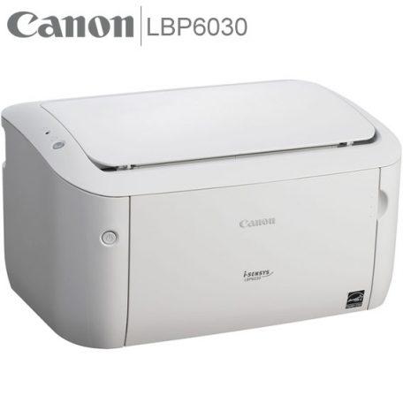 Canon LBP6030 Lazer Yazıcı