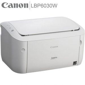 Canon LBP6030W Lazer Yazıcı