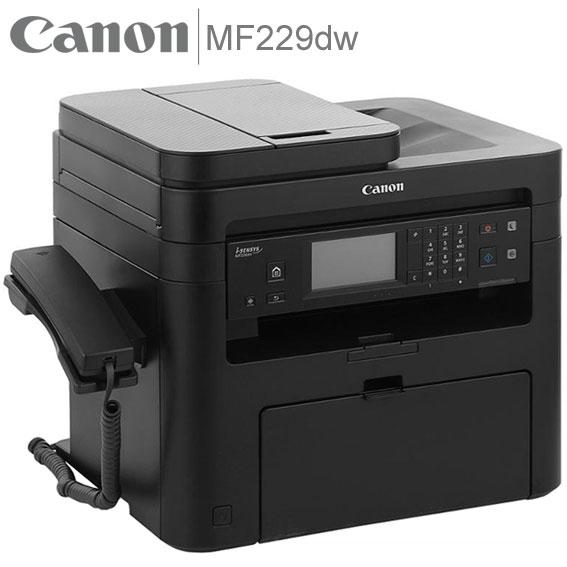 Canon MF229dw Lazer Yazıcı