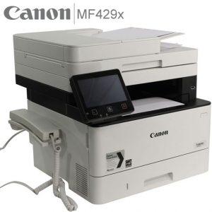 Canon MF429x Lazer Yazıcı