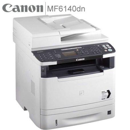 Canon MF6140dn Lazer Yazıcı