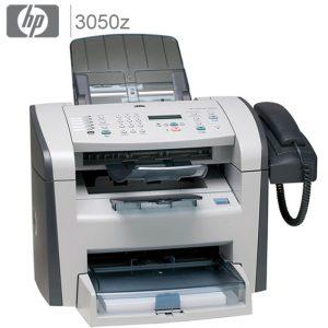 Hp 3050z Lazer Yazıcı