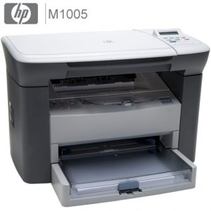 Hp M1005 Lazer Yazıcı