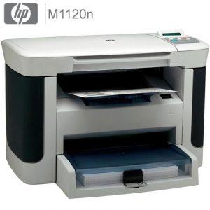 Hp M1120n  Lazer Yazıcı