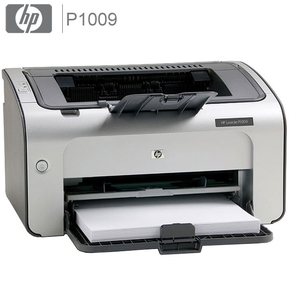 Hp P1009 Lazer Yazıcı