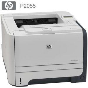 Hp P2055 Lazer Yazıcı