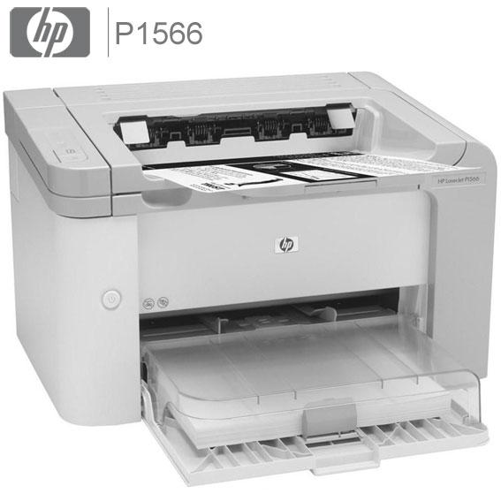 Hp P1566 Lazer Yazıcı