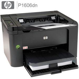 Hp P1606dn Lazer Yazıcı