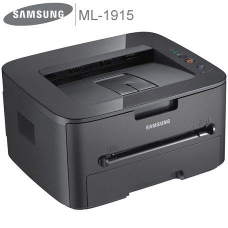 Samsung ML-1915 Lazer Yazıcı