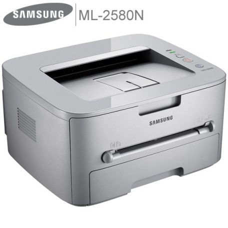 Samsung ML-2580N Lazer Yazıcı