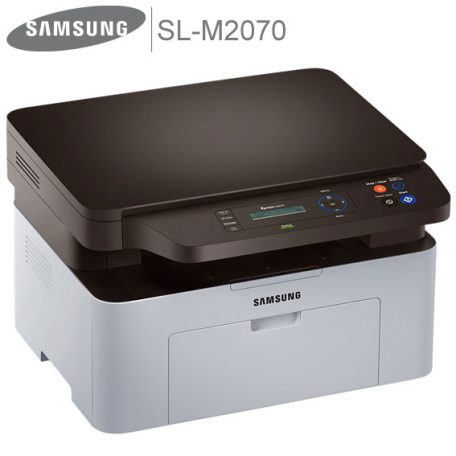 Samsung SL-M2070 Lazer Yazıcı