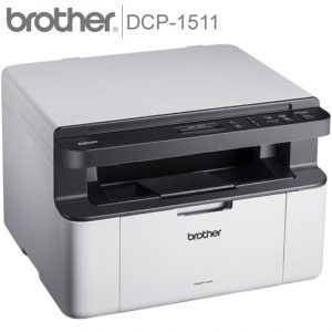 Brother DCP-1511 Lazer Yazıcı