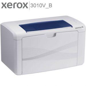 Xerox 3010V_B Lazer Yazıcı