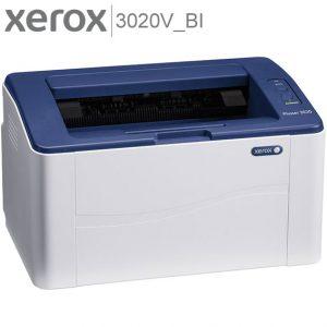 Xerox 3020V_BI Lazer Yazıcı