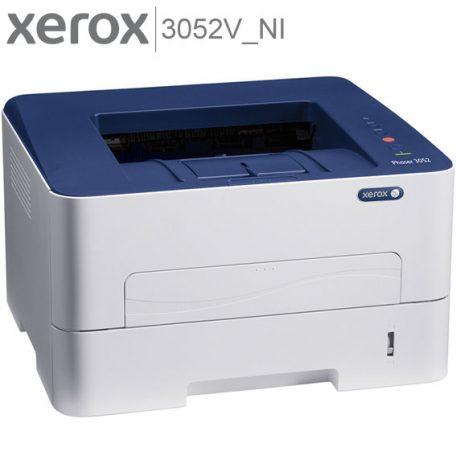 Xerox 3052V_NI Lazer Yazıcı