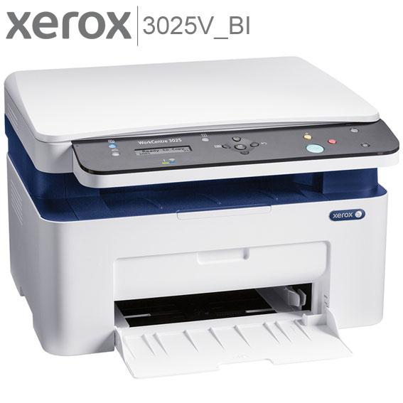 Xerox 3025V_BI Lazer Yazıcı
