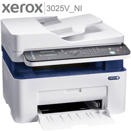 Xerox 3025V_NI Lazer Yazıcı