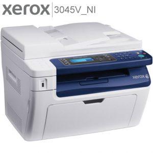 Xerox 3045V_NI Lazer Yazıcı
