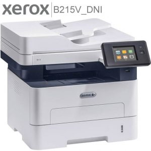 Xerox B215V_DNI Lazer Yazıcı
